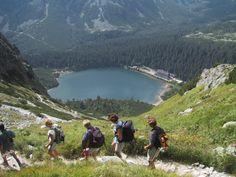 Trekking | Insolit viajes