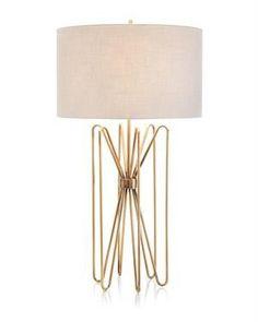 Art Nouveau 800 Silver Butterfly Lamp
