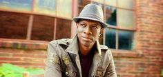 Enter for a shot at a pair of tickets to see Keb' Mo' at The Taft Theatre on January 29! http://cincy.mu/1asn1