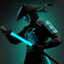 Greatest games list for android Shadow Fight 3, Mini Golf Games, Soccer Scores, Live Soccer, App Hack, Battle Games, Sims Games, Shadow Warrior, Star Wars Fan Art