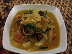 Restaurants in Ipswich, Queensland Thai Red Curry, Harvest, Restaurants, Good Food, Food And Drink, Ethnic Recipes, Restaurant, Clean Eating Foods, Eat Right