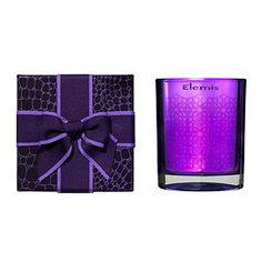 Elemis Scent of Spa - Luxury Candle  1 ea