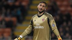How Milan can convince Donnarumma not to leave