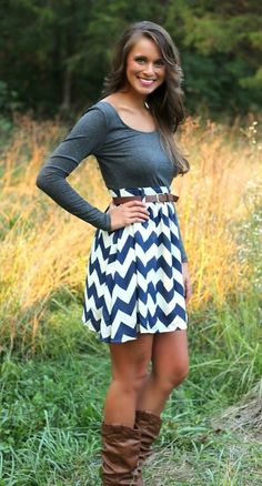 40 Cute Skirts If You Want To Get Noticed