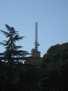 Vatican City Tower Vatican City, Statue Of Liberty, Towers, Travel, Top, Style, Statue Of Liberty Facts, Swag, Viajes