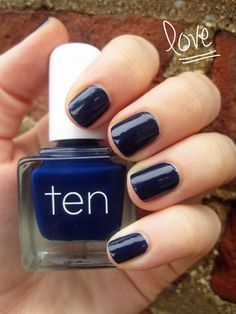 ten over ten - commerce for @Tara Carroll Wituszynski