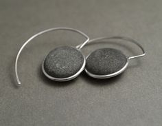 QUOIL - Contemporary Jewellery Gallery