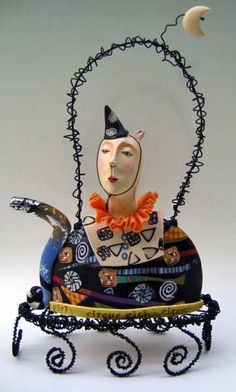 laura-balombini-ceramic-and-wire-teapot-394x655