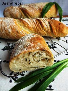 Bread Dough Recipe, Paleo, Ciabatta, Canapes, Challah, Diy Food, Kenya, Bakery, Good Food