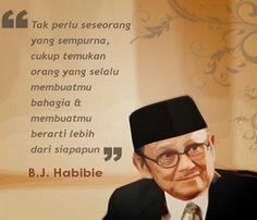 Super Ideas for quotes indonesia motivasi cinta Quran Quotes Love, Text Quotes, Words Quotes, Quotes Lucu, Cinta Quotes, New Friendship Quotes, Jodoh Quotes, Relationship Quotes, Life Quotes