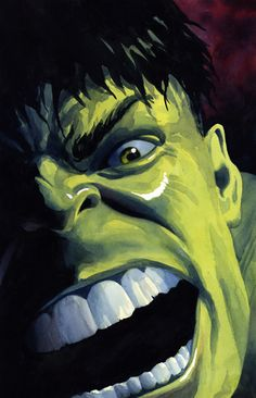 #Hulk #Fan #Art. (Hulk Nightmerica Vol.1 #2 Cover) By: Brian Ashmore & Robin Laws. (THE * 5 * STÅR * ÅWARD * OF: * AW YEAH, IT'S MAJOR ÅWESOMENESS!!!™)[THANK Ü 4 PINNING!!!<·><]<©>ÅÅÅ+(OB4E)