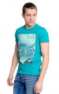 Мужская футболка OUTFITTERS NATION Mens tshirt OUTFITTERS NATION T Shirt, Tops, Women, Fashion, Supreme T Shirt, Moda, Tee Shirt, Fashion Styles, Fashion Illustrations