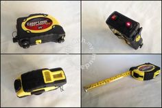 Laser Level Tape Measure Pro - Others for sale in Puchong, Selangor