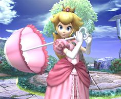 Super Peach, Super Mario Princess, Mario And Princess Peach, Nintendo Princess, Mario Bros., Mario Party, Super Smash Bros, Super Mario Bros, Peach Cosplay