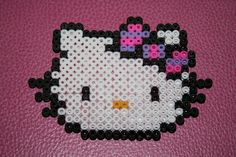 1000+ images about Pearler beads. on Pinterest | Pearler Beads ...