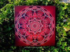 Vera Bradley Backpack, Feng Shui, Zentangle, Tapestry, Magic, Decor, Geometry, Hanging Tapestry, Tapestries