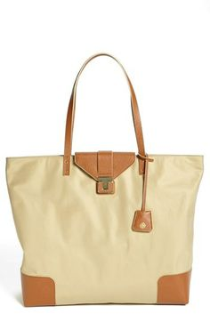 Tory Burch 'Penn' Tote available at #Nordstrom
