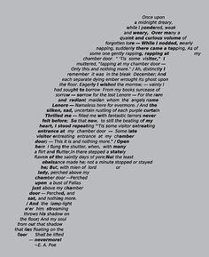 """literature is my utopia."" - helen keller : Photo"
