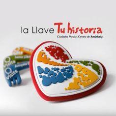 Llave Tu Historia #TurismoCultural #EscapadaCultural #AlcaláLaReal #tuhistoria @tu_historia