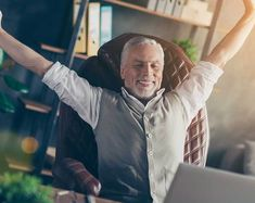 A la recherche d'un emploi secondaire en tant que retraité! Pauvreté dans la vieillesse: un mot horrible qui fait le tour du monde. Rien qu'en Allemagne, une personne sur deux craint le risque d'être pauvre au moment de la vieillesse. Le nombre de retraités considérés comme menacés par la pauvreté a considérablement augmenté ces dernières années. Les prévisions de la Bertelsmann Stiftung concernant une évolution négative du marché du travail dans les années 2015 à 2036 sont plutôt… Forever Yours, Alter, Aloe Vera, Moment, Tour, Old Age, Retirement, Germany, Personal Development