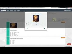 Tutorial Quizizz italiano - YouTube