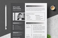Welcome to the Resume Inventor ! ★★★★★ We make every piece of our resume design, such as text, color, photos, design spaces and other relate. Modern Resume Template, Creative Resume Templates, Cv Template, Web Developer Resume, Free Resume Examples, Microsoft Word Document, Create A Resume, Job Employment, My Resume