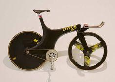 Design Museum's Cycle Revolution exhibition\ Lotus design. Revolution Poster, Lotus Design, Sports Models, Exhibition, Bicycle Design, Vintage Bikes, Design Museum, Wood Construction, Modern Classic