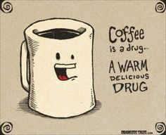 coffee-is-a-drug-funny-picture-16899