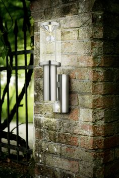 41 Best Eglo Exterior Lighting Images