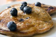 3 tips om je pannenkoeken gezonder te maken