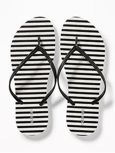 74da824bac91 product recommendations Beach Sandals
