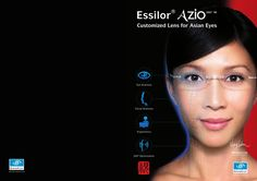 #eyecare Do you have a problem in your #Eyes?