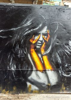 Snik in London, UK | Street Art | Street Artists | London Street Art | modern art | urban art | graffiti | mural | travel | London | Stomp MINI #urbangraffitiart