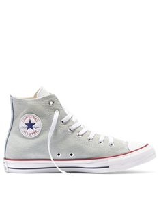 73b299f5d019 841 Best Chuck Taylor Life images in 2018   Anziehen, Converse stil ...