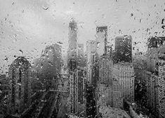 Siete in vacanza a New York e diluvia? Ecco cosa fare e vedere durante una pioggia copiosa, per salvare la giornata.