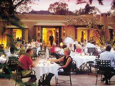 Seftel S Top 10 Restaurant Patios In Metro Phoenix Paradise Outdoor Restaurants