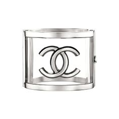 Chanel Fall Winter 2013 Accessories Collection found on Polyvore