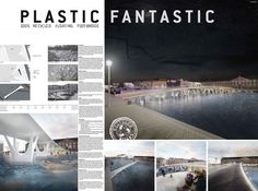 It would count as injustice not to give space to the honorable mention designs selected from the Amsterdam Iconic Pedestrian Bridge competition hosted by AC-CA. Interior Presentation, Presentation Board Design, Architecture Presentation Board, Project Presentation, Architectural Presentation, Architecture Amsterdam, Architecture Panel, Architecture Portfolio, Interior Design Layout