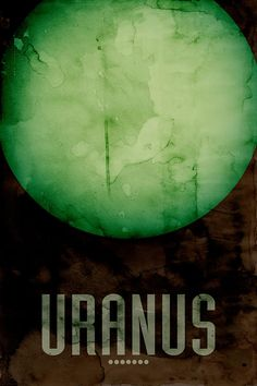 Uranis herbs excite & energize. They lend themselves to stimulation & inspiration. Allspice, cinnamon, cloves, coffee, mace, nutmeg.