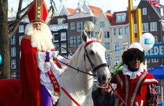 Праздник приближается… Повсюду в Европе открыты Рождественские ярмарки, яркими огоньками зажглись нарядные елки. В воздухе витает запах глинтвейна и имбирного печенья.На главных площадях городов по