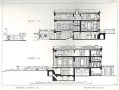 architect design™: Petit Trianon, 2