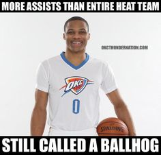 RT @_ThunderNation: Westbrook haters after last game be like - http://nbafunnymeme.com/nba-memes/rt-_thundernation-westbrook-haters-after-last-game-be-like