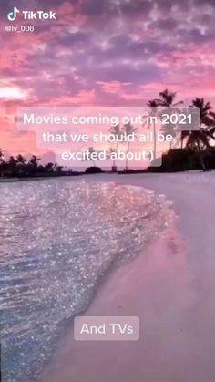 Netflix Movie List, Netflix Movies To Watch, Movie To Watch List, Good Movies To Watch, New Movies, Disney Movies To Watch, Comedy Movies, Amazing Life Hacks, Useful Life Hacks