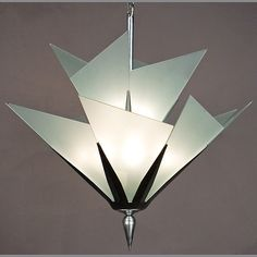 I have always loved art deco paired with ultra modern materials.  I think this light would look spectacular in a breakfast nook adjacent to the kitchen housing the LG Black Stainless Steel appliances. #LGLimitlessDesign #Contest