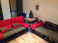 Sofa-hecho-con-palets-reciclados.jpg (800×600)