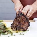 15 Skills Every Cook Should Know — The Kitchn's Best of 2013 | The Kitchn