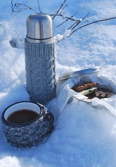 Coffee Shop Photography, Outdoor Dates, Cocoa Tea, Favorite Christmas Songs, Funny Picture Jokes, Winter Cabin, Winter Scenery, Forest House, Winter Wonderland