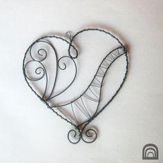 Cesta k tvému srdci