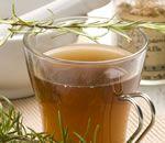 Biberiye Çayı Nasıl Demlenir?