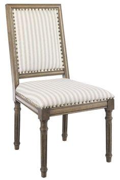 $119/chair